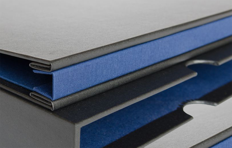 Specialist & Packaging Printing