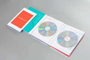 CD/DVD sleeves / Boxes & packaging