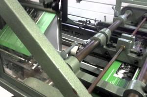 Trade Book Printing